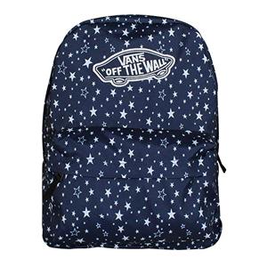 mochilas de estrellas