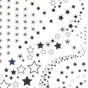 tatuajes de estrellas