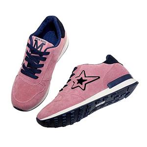 zapatillas de estrellas
