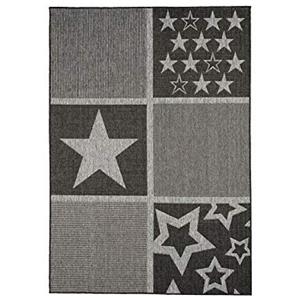 alfombras de estrellas