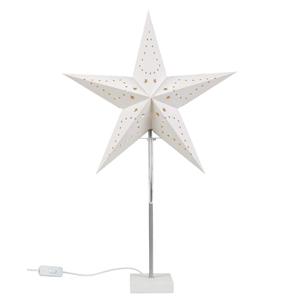 lamparas de estrellas