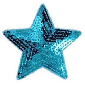 complementos de estrellas