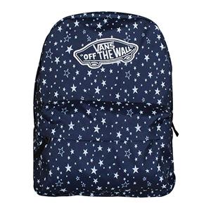 mochilas con estrellas