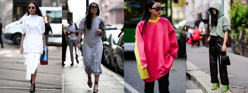 tendencias en moda 2019